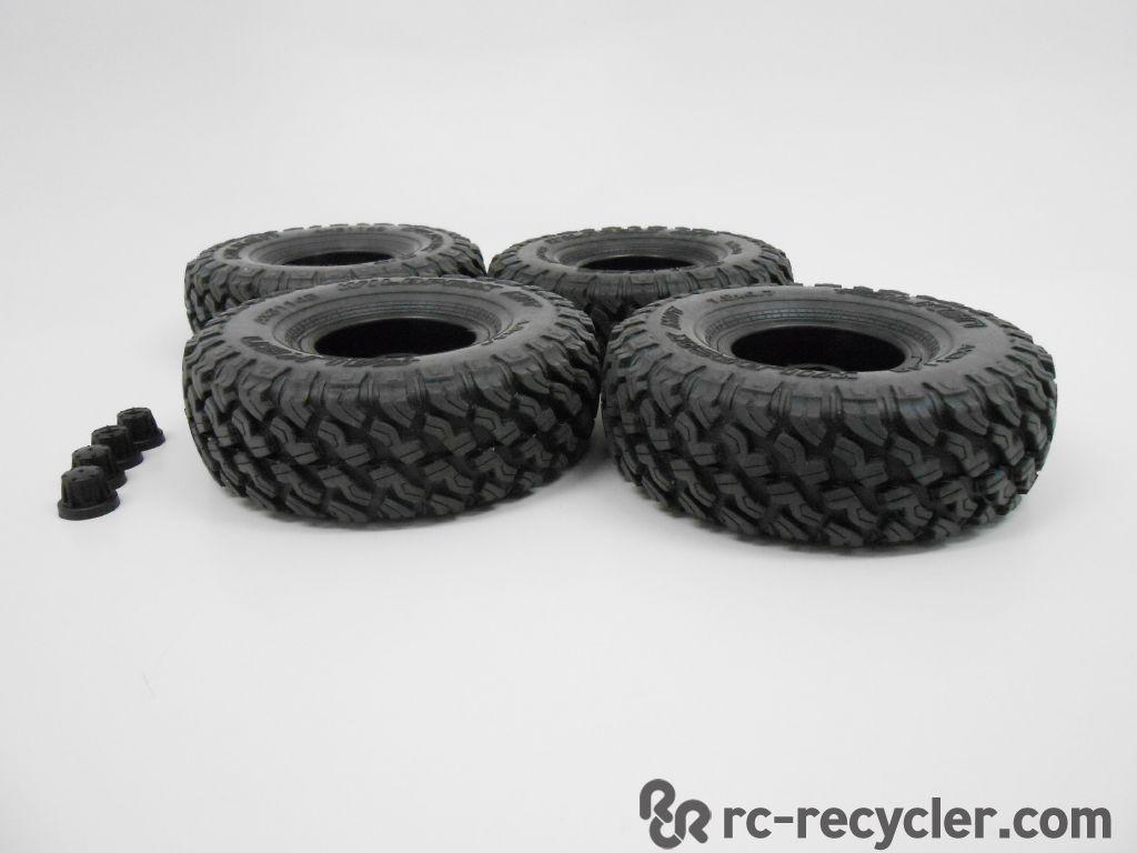 New And Used Mini Wheels Tires And Hub Caps Upcomingcarshq Com