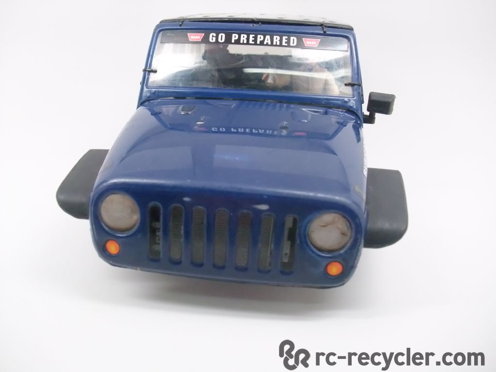 jeep wrangler unlimited body cage roof interior scale accessories. Cars Review. Best American Auto & Cars Review