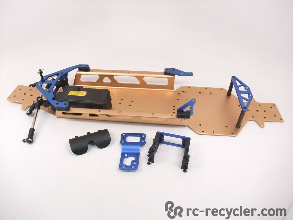 ebay rc rock crawlers with 321982852910 on 331976707474 additionally 222075386287 as well 291899610517 likewise Getting Started In Rc Rock Crawling in addition Rc Rock Crawler Rtr.