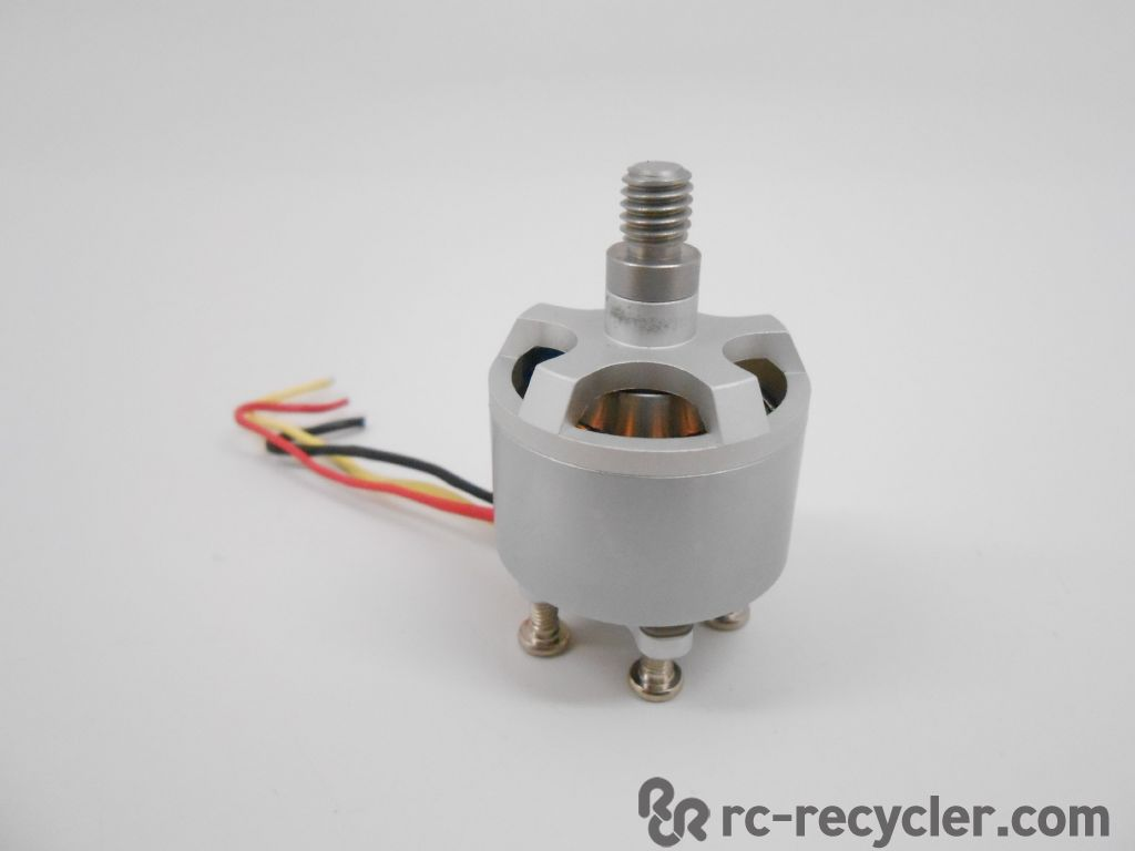 Genuine Dji Phantom 2 Motor 2312 960kv Ccw Rotation